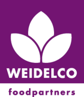 Weidelco foodpartners